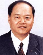 生物化学家——曹天钦纪念馆