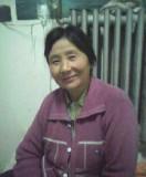 伟大的母亲,心爱的妈妈!