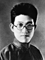 魏拯民——为抗日战斗到生命最后一息