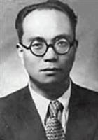 冯仲云纪念馆