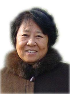 吴桂云女士纪念馆