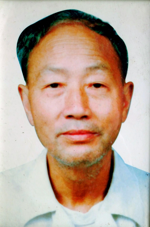 徐恩铨纪念馆