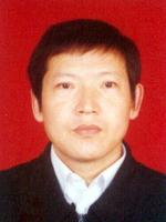 蔡锦国纪念馆