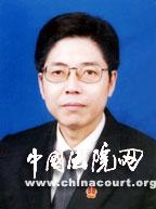 魏剑明纪念馆