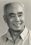 唐宪凡-永远的怀念