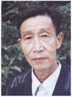 詹祖刚先生纪念馆