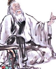 杨筠松风水祖师纪念堂