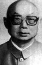 赵承丰将军纪念馆