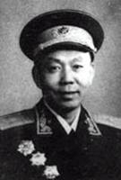 孔俊彪纪念馆