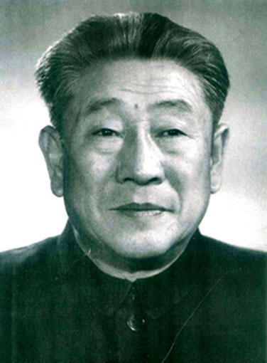 夏斌宋明纪念馆