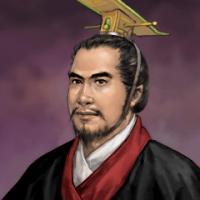 汉章帝刘炟