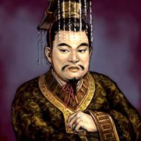 汉灵帝刘宏