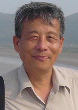 陈孟平纪念馆