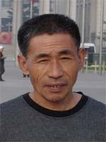 父亲袁兆吉