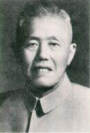 我国物理研究的先驱——吴有训纪念馆