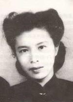 杰出的女外交家龚澎纪念馆
