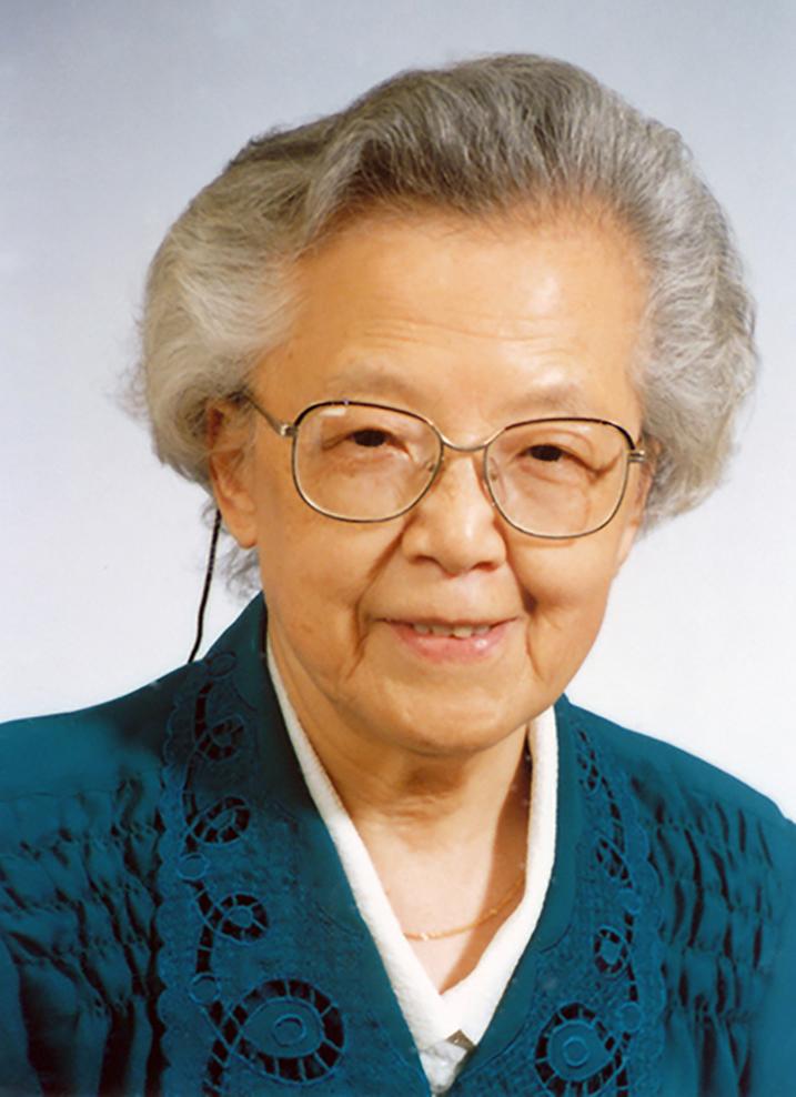 陆伟壮、金汉珍教授纪念馆