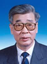 刘天泉院士纪念馆