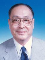 姜泗长——现代耳鼻喉科先驱