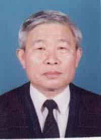 杰出导弹专家姚绍福纪念馆
