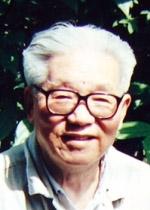 吉少甫罗萍夫妇记念馆