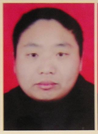 见义勇为英雄刘风纪念馆