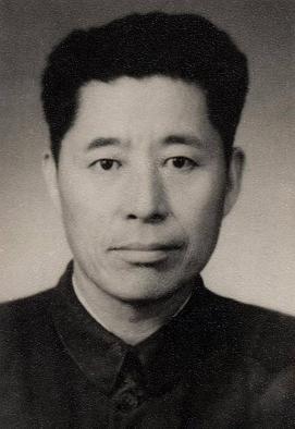 孙海泉.薛淑兰纪念馆
