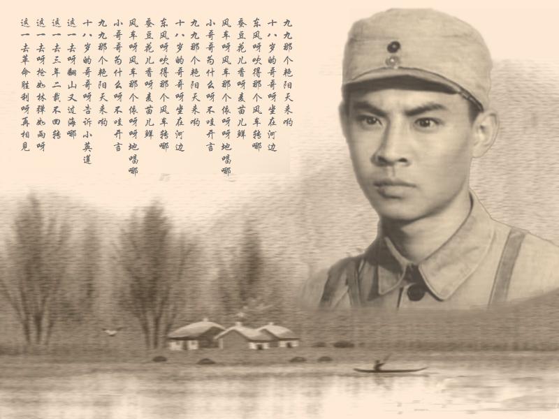 廖有梁纪念馆