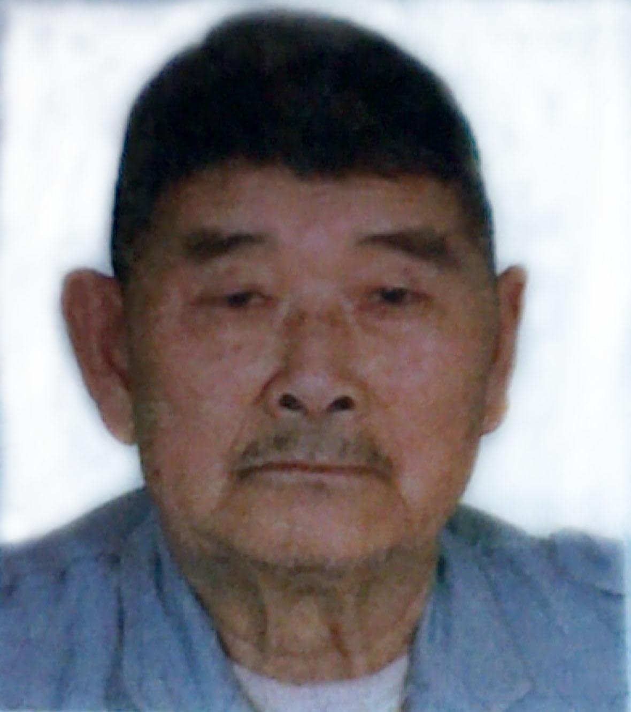 尊敬的父亲梁汝容、母亲谭银妹纪念馆