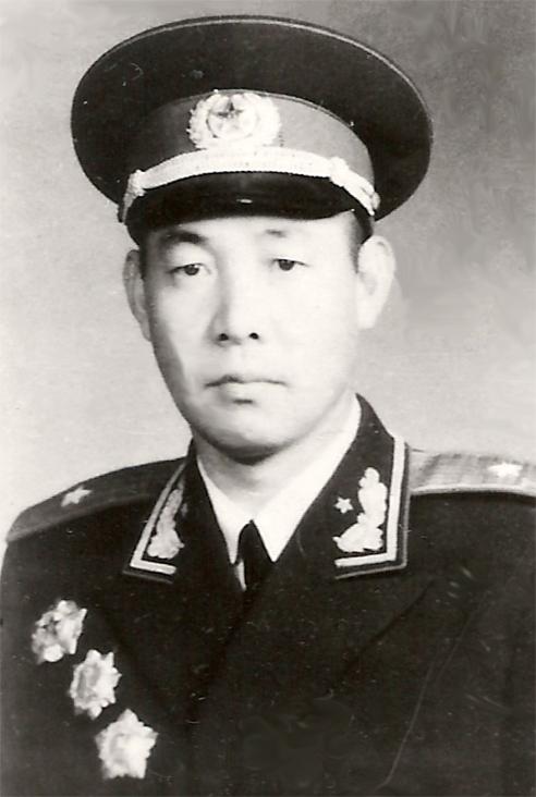 刘懋功纪念馆