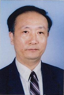 蔡长麟纪念馆
