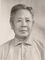 杨宏端崔玉兰纪念馆