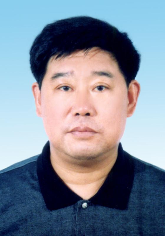 张鑫涛纪念馆