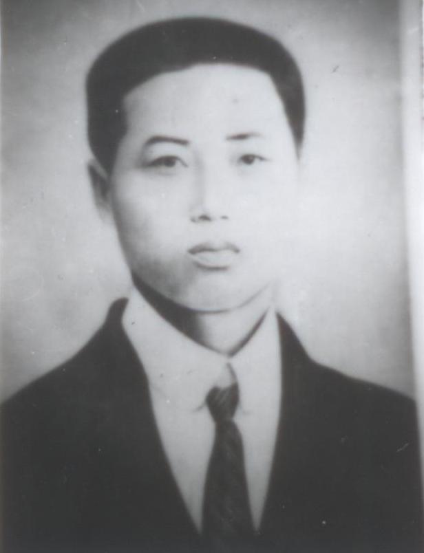 吴恒盛纪念馆