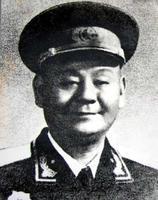 吴自立纪念馆