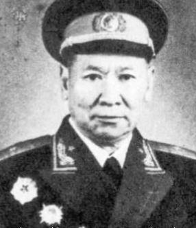 张广才纪念馆