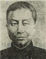廖恩波纪念馆