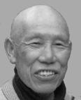王爱玲的父亲