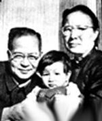 吴小彦纪念馆