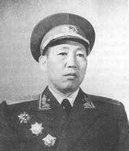 王秉璋纪念馆