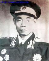 吴信泉纪念馆