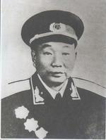 刘浩天纪念馆