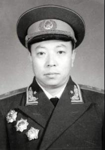 梁必业纪念馆