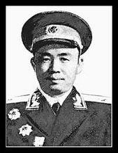 王东保纪念馆