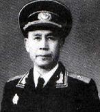 邓兆祥纪念馆