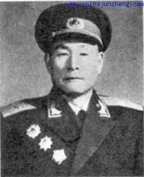 杨嘉瑞纪念馆