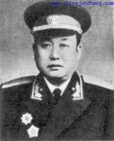 吴涛纪念馆