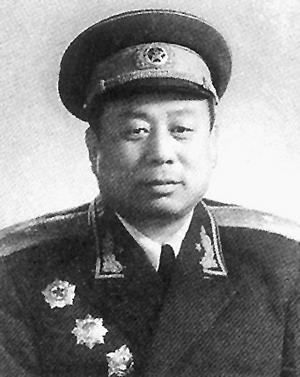 吴习智纪念馆