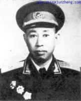 张光华纪念馆