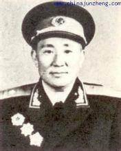 陈宗坤纪念馆